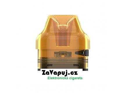 Cartridge GeekVape Wenax C1 Pod 3ml Žlutá