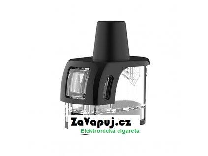 Cartridge Vapefly Optima Mod Pod 3,5ml