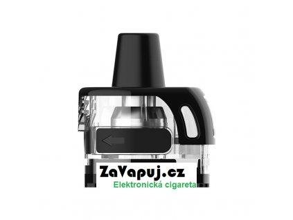 Cartridge RMC Vapefly Optima Mod Pod 3,5ml
