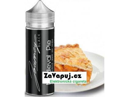 Příchuť AEON Journey Black Shake & Vape 24ml Medieval Pie