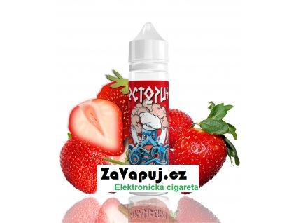 vyrn 9932Strawberry