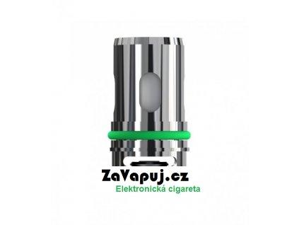 Žhavící hlava iSmoka-Eleaf GZ 0,4ohm