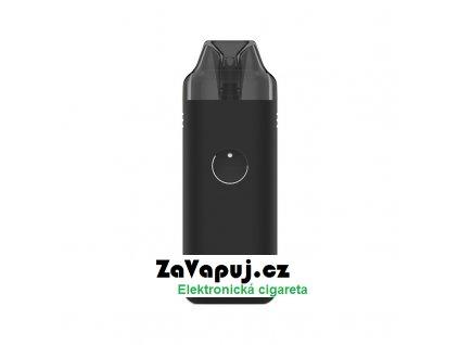Elektronická cigareta GeekVape Wenax C1 Pod (950mAh) Černá