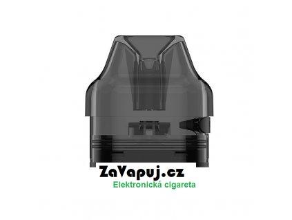 cartridge pro GeekVape Wenax C1 Pod (3ml) (Černá)