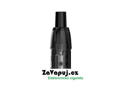 Cartridge Smoktech STICK G15 POD DC 0,8ohm MTL