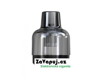 Cartridge iSmoka-Eleaf GTL Pod