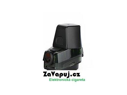 Cartridge Geekvape Aegis Boost 3,7ml