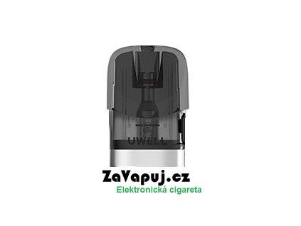 Cartridge Uwell Yearn Neat 2 2ml 0,9ohm