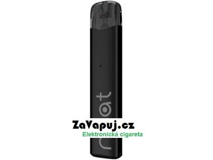 Elektronická cigareta Uwell Yearn Neat 2 520mAh Černá