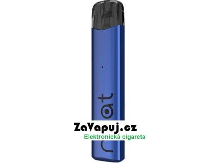 Elektronická cigareta Uwell Yearn Neat 2 520mAh Modrá