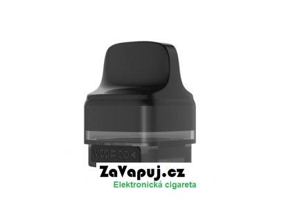 Cartridge VOOPOO VINCI 2 6,5ml