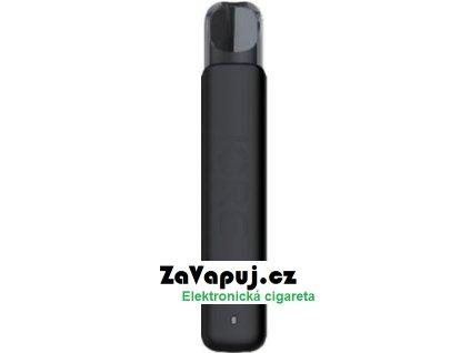 Elektronická cigareta iSmoka-Eleaf IORE LITE 350mAh Černá