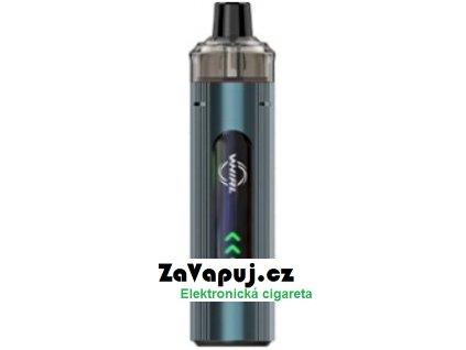 Elektronická cigareta Uwell Whirl T1 Pod 1300mAh Tmavě Modrá
