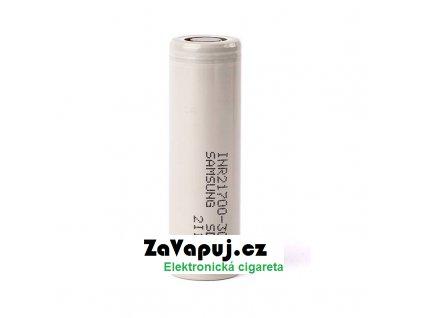 Samsung Baterie IMR21700 30T (3000mAh) 35A