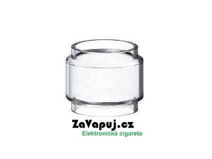Pyrex tělo pro Smoktech Vape Pen 22 5ml
