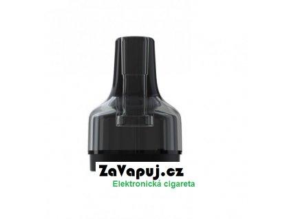 Cartridge iSmoka-Eleaf GTL MINI Pod