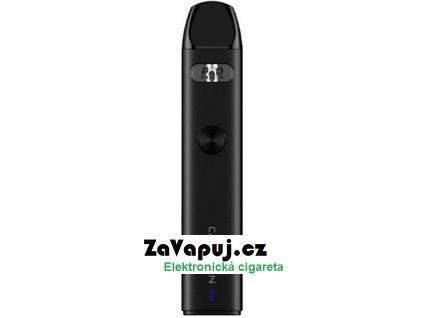 Elektronická cigareta Uwell Caliburn A2 520mAh Černá