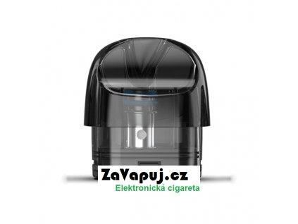 Cartridge Aspire Minican Plus Pod 0,8ohm 3ml
