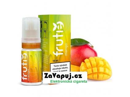 frutie mango