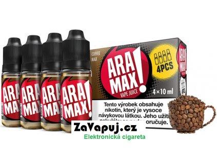 coffee max