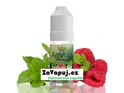 vyrn 9834mockup Art Vap Raspberry Mint 1