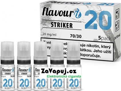 striker20