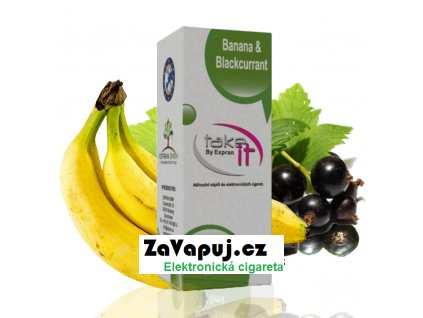 vyrn 8378banana blackcurrant 0mg png 1