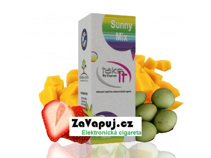 vyrn 8473sunny mix 0mg png 1