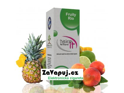 vyrn 8406fruity rio 0mg png 1