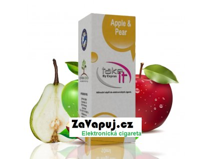 vyrn 8370apple pear 0mg png 1