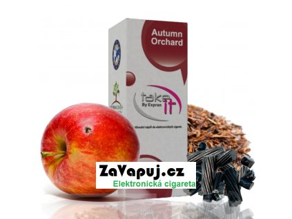 vyrn 8374autumn orchard 0mg png 1