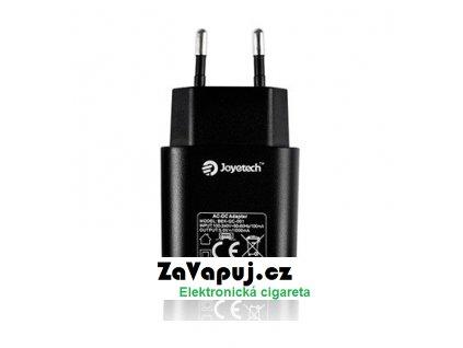AC EURO Adapter 220v