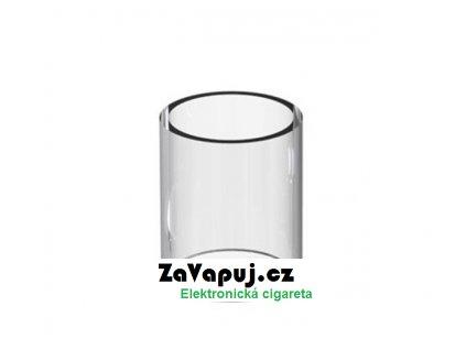 Náhradní pyrexové tělo pro Digiflavor Siren 2 22mm (2ml)