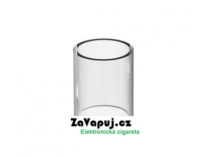 Náhradní pyrexové tělo pro Digiflavor Siren 2 24mm (4,5ml)