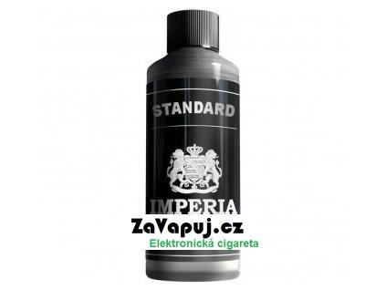 Beznikotinová báze Imperia Zero Standard (70PG/30VG) 1000ml