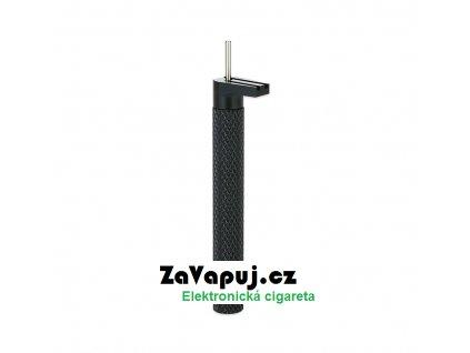 Nástroj pro tvorbu spirálek Lvs 4v1 Coil Jig (Černý)