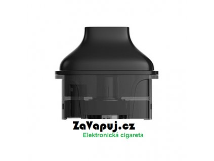Cartridge Aspire Nautilus AIO 4,5ml