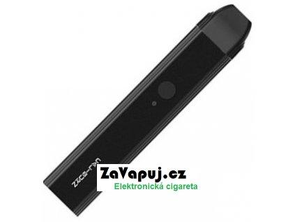 Uwell Caliburn elektronická cigareta 520mAh Black