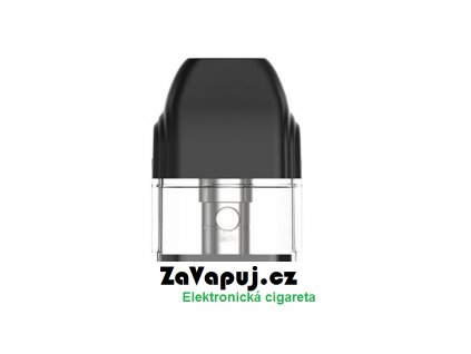 Cartridge Uwell Caliburn 2ml 1,4ohm
