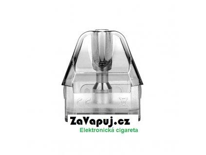 Cartridge VapeOnly Joya Pod