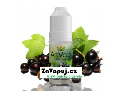 vyrn 8277mockup Art Vap Black currant 1