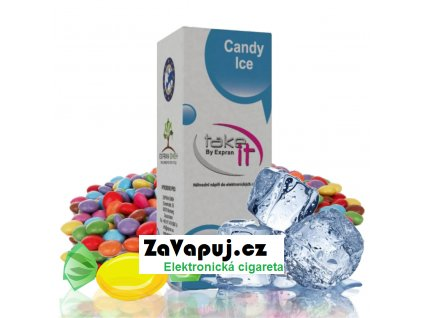 vyrn 8386candy ice 0mg png 1