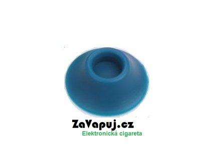 Stojánek na elektronickou cigaretu Dark Blue