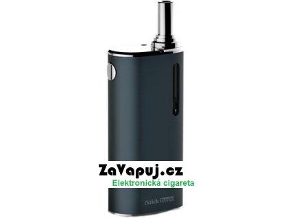 Elektronický grip iSmoka-Eleaf iStick Basic 2300mAh Šedý