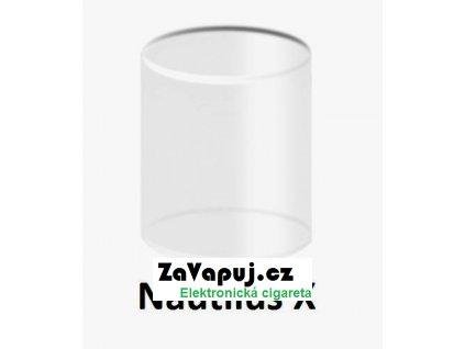 aSpire Nautilus X Pyrexové tělo pro zvětšení objemu 4ml