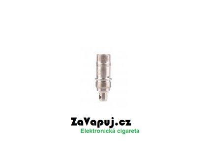 Žhavící hlava aSpire Nautilus BVC 0,7ohm