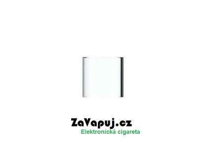 Pyrex tělo pro Smoktech TFV8 Big Baby clearomizer 5ml