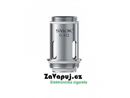 Žhavící hlava Smoktech Vape Pen X4 0,4ohm