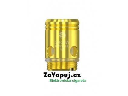 Žhavící hlava Joyetech EX 0,5ohm