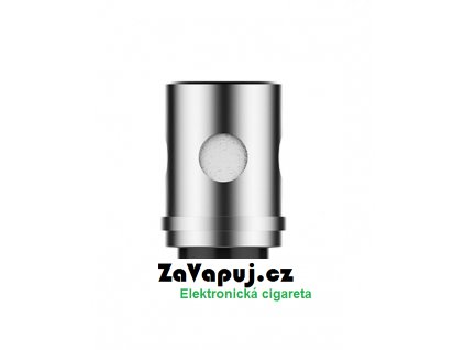 Vaporesso Ceramic EUC žhavicí hlava 0,3ohm